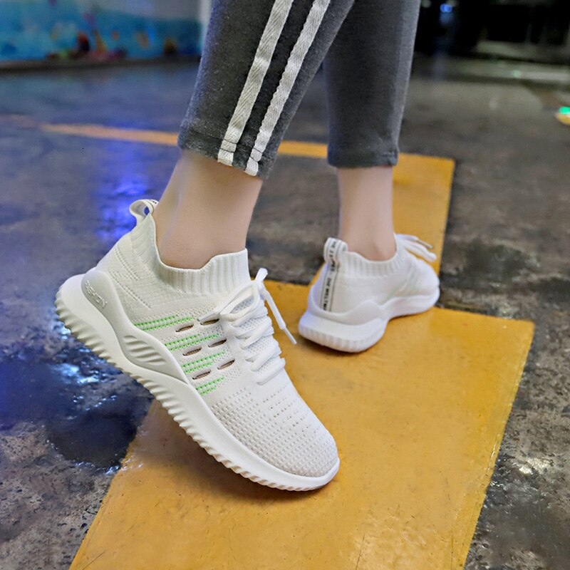 Gym Shoes Brand Sneakers